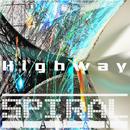 HighWay/SPIRAL JAPAN