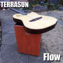 Flow/テラサン