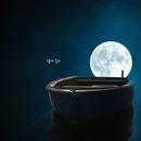 hide on the moon/Bamgeuneul