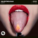 Lick It/Valentino Khan