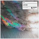 Anthem (Extended Mix)/EDX