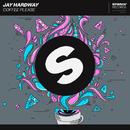 Coffee Please - Single/Jay Hardway