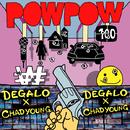 POWPOW/Degalo