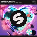 Down For Anything (feat. KARRA)/Sam Feldt & Mowe