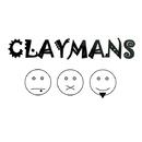 ゴーレム/CLAYMANS