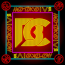 NEOTOKYO IV EP/CRAZYBOY