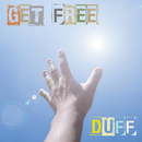 GET FREE/DUFF