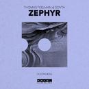 Zephyr/Thomas Feelman & SOVTH