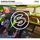 Gotta Get Away (feat. Chateau) -Single/Chocolate Puma
