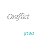 Conflict/Megpoid