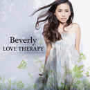 LOVE THERAPY/Beverly