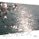 MOTHER/THE SxPLAY(菅原紗由理)