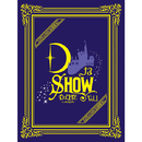 DなSHOW Vol.1/D-LITE (from BIGBANG)