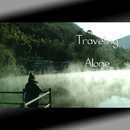 Traveling alone/H.King