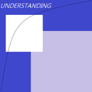 UNDERSTANDING/Honsound