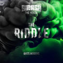 The Riddle/Bassjackers