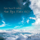 Clear Sound&Healing New Age Piano Vol.1/ezHealing