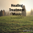 Healing Treatment Music for Insomnia Vol.1/ezHealing