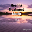Healing Treatment Music for Insomnia Vol.2/ezHealing