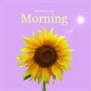 Morning/Yuram