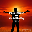 Music Therapy for Mental Healing Vol.1/ezHealing