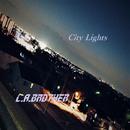 City Lights/L.A.BROTHER