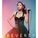 24/Beverly