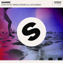Stay (feat. INNA) [Dannic & LoaX Remix]/Dannic