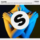 Body Language (feat. Miranda Glory & Haris) [Remixes]/Tujamo