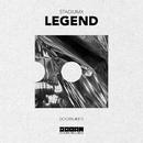 Legend - Single/Stadiumx