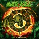 ライヴ・イン・オーヴァーハウゼン/Overkill