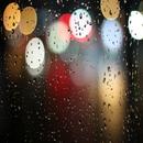 雨宿り/レモン探偵