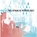 Delicious/delofamilia