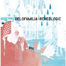 Archeologic/delofamilia
