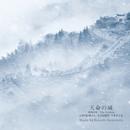 「天命の城」オリジナル・サウンドトラック/坂本龍一