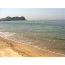 海辺の小さな家/作曲家He-Ro-