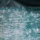 Raindrop/レモン探偵