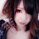 Pink Star/PINK STAR