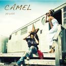 CAMEL/Juliet