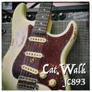 Cat Walk/JC893