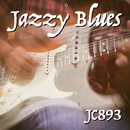 Jazzy Blues/JC893