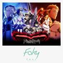 four/FAKY