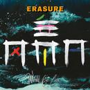 World Be Live/Erasure