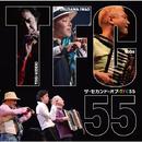 ザ・セカンド・オブ・TFC55/東儀秀樹・古澤巌・coba