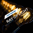 Ray of Light/kentoazumi