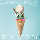 summer moon -excited-/moumoon