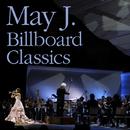 billboard classics May J. Premium Concert 2017 ~Me, Myself & Orchestra~ at Tokyo Bunka Kaikan 2017.11.5/May J.