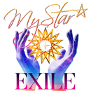 My Star (Lyric Video)/EXILE