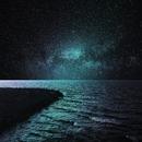 Star ocean/レモン探偵