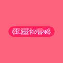 dollhouse/FEMM
